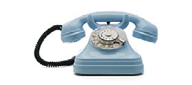 Contact Fran at 413-529-1189